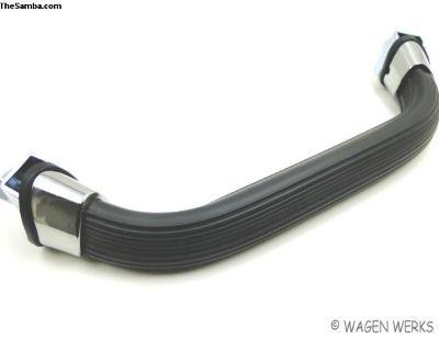 Dash Handle - Bug 1958 to 1967 Black