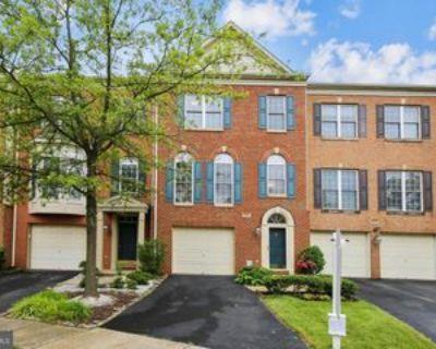 5302 Rosemallow Cir, Centreville, VA 20120 4 Bedroom House