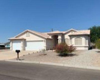 1306 Escalera Pl, Bullhead City, AZ 86442 3 Bedroom House