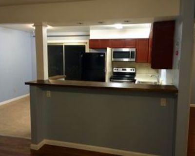 14 Klondike Court #A, Chico, CA 95926 4 Bedroom House