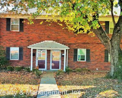 3400 Taylorsville Rd. #2