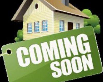 206 E Pershing Blvd #DOWN, Cheyenne, WY 82001 1 Bedroom Apartment