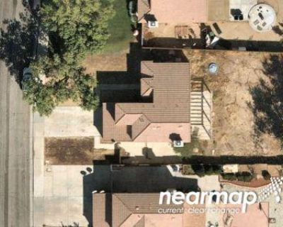 4 Bed 3.0 Bath Preforeclosure Property in Lancaster, CA 93535 - Calston Ave