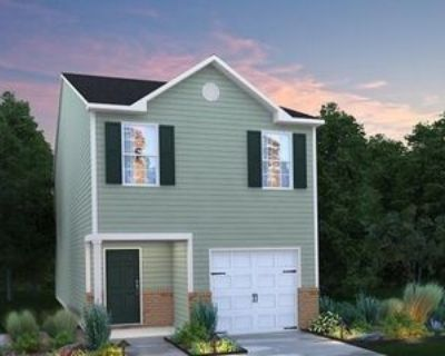 2566 Wood Bend Ln, Riverdale, GA 30296 3 Bedroom House