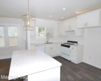 385 Loma Ave, Long Beach, CA 90814 2 Bedroom House