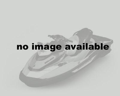 2015 Sea-Doo RXT -X 260 PWC 3 Seater Wilkes Barre, PA