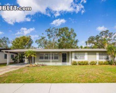 Ibis Dr Orlando, United States 32803 3 Bedroom House Rental