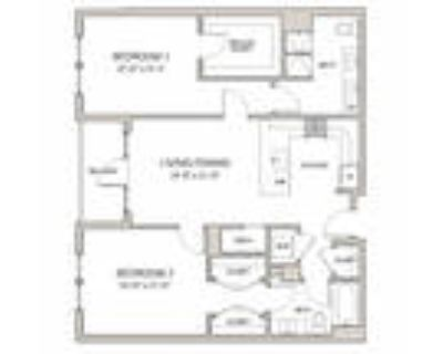AVE King of Prussia - Two Bed Two Bath B5