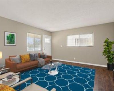4633 W 152nd St, Lawndale, CA 90260 3 Bedroom House
