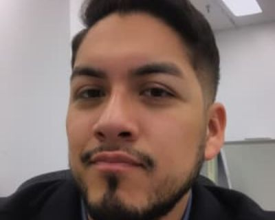 Bryan, 27 years, Male - Looking in: Monrovia Los Angeles County CA