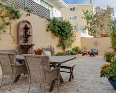 6732 Esplanade, Los Angeles, CA 90293 1 Bedroom House