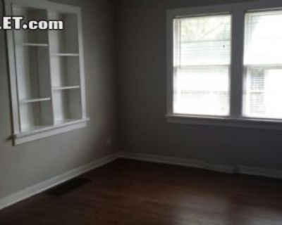 $1750 2 single-family home in West Suburbs