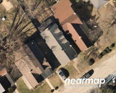 3 Bed 1 Bath Preforeclosure Property in New Albany, IN 47150 - Shelby St