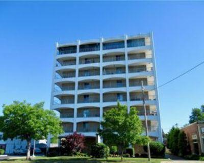 5854 Main St #503, Williamsville, NY 14221 2 Bedroom Apartment