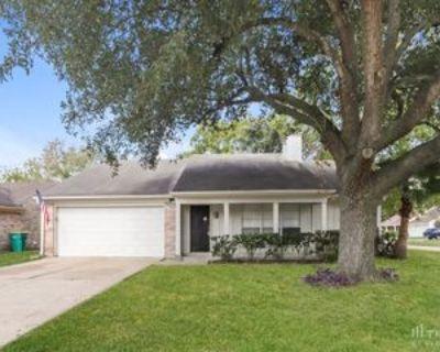 22502 Guardsman Ln, Katy, TX 77449 3 Bedroom House