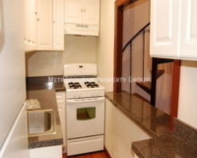 Gramercy Park - True 4 bedroom , Great Share, Elevator Building Duplex  June 25th Move-in Date Only