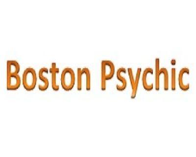 Boston Psychic