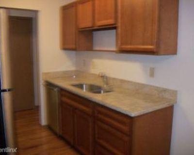 4530 4530 Park Commons Drive 305, St. Louis Park, MN 55416 1 Bedroom Condo