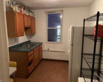 3207 Kennett Sq #2, Pittsburgh, PA 15213 2 Bedroom Apartment
