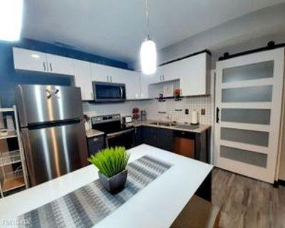 9419 Lamar Ave, Overland Park, KS 66207 1 Bedroom Apartment