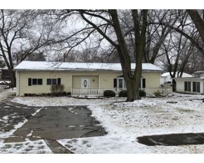 Preforeclosure Property in Springfield, IL 62703 - Eastdale Ave