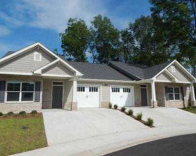 8254 County Road 64, Daphne, AL 36526 2 Bedroom Apartment