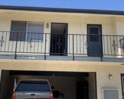 1236 Bryce Way, Ventura, CA 93003 2 Bedroom Condo