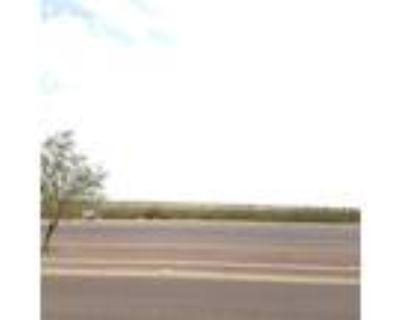 Alamogordo Real Estate Land for Sale. $150,000 - Michelle Wilson of