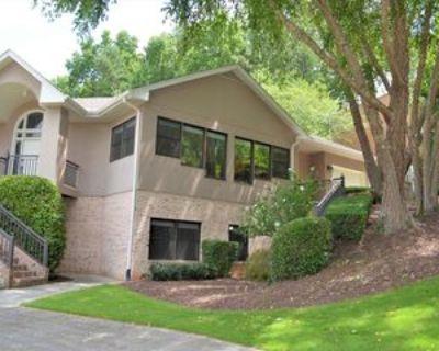 5118 Browning Way Sw, Lilburn, GA 30047 5 Bedroom House