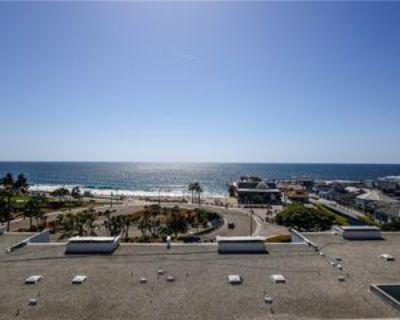 650 The Vlg #311, Redondo Beach, CA 90277 1 Bedroom Condo