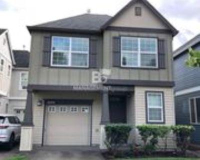 20474 Sw Annadel St, Aloha, OR 97078 3 Bedroom House