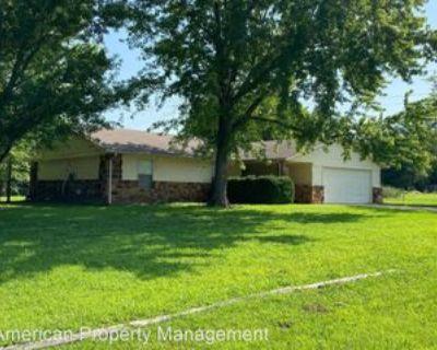 23509 E 103rd St S, Broken Arrow, OK 74014 3 Bedroom House