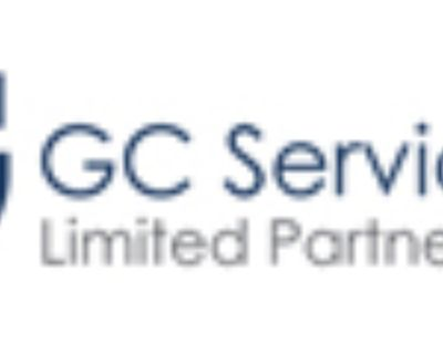 Customer Service Representative - Bilingual