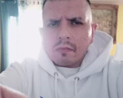 Carlos, 37 years, Male - Looking in: Newport News Newport News city VA