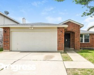3957 German Pointer Way, Fort Worth, TX 76123 3 Bedroom House