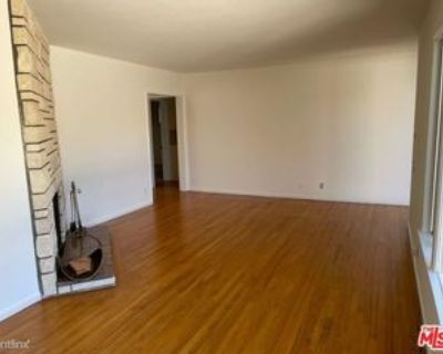 1418 E Oak Ave, El Segundo, CA 90245 3 Bedroom House
