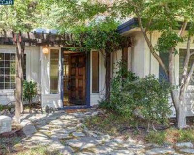 968 Carol Ln, Lafayette, CA 94549 3 Bedroom House