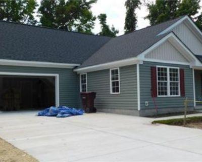 369 Carawan Ln, Chesapeake, VA 23322 4 Bedroom House