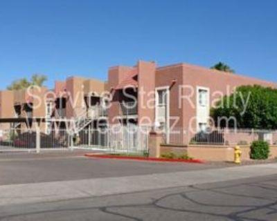 16602 N 25th St #129, Phoenix, AZ 85032 3 Bedroom House