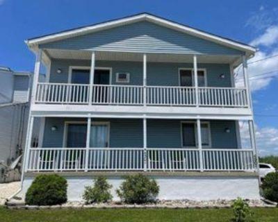 4301 Atlantic Brigantine Blvd, Brigantine, NJ 08203 3 Bedroom Apartment