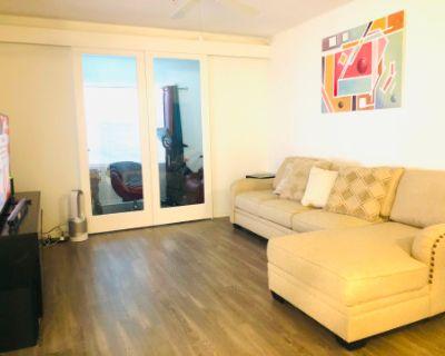 Comfy 2BR/2BM Apartment Home Mins From Downtown Orlando & Disney, Apopka, FL