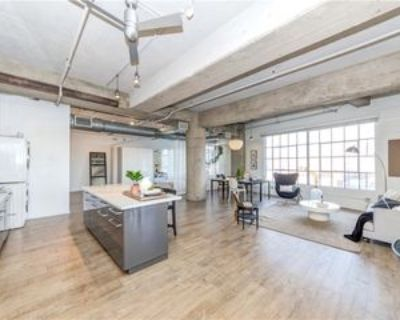1855 1855 INDUSTRIAL Street 419, Los Angeles, CA 90021 1 Bedroom Condo