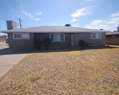 829 S Lazona Dr, Mesa, AZ 85204 3 Bedroom House