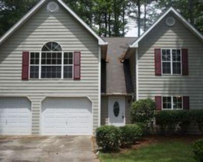 2710 Candler Ct Sw, Atlanta, GA 30064 3 Bedroom House