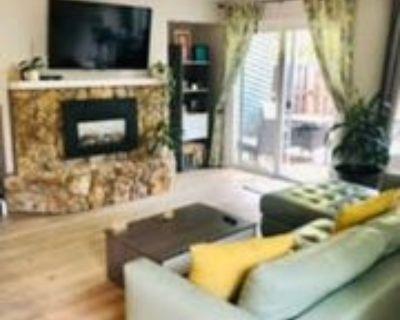 1795 Alpine Ave, Boulder, CO 80304 2 Bedroom House