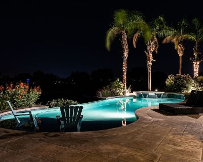 BOOK NOW FOR APRIL 2022!!! - Rancho Mirage