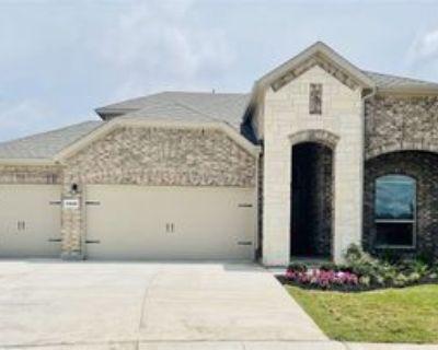 14000 14000 Lapetus Drive, Fort Worth, TX 76052 5 Bedroom House