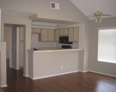 4240 Lost Hills Rd #3007, Calabasas, CA 91301 1 Bedroom Apartment