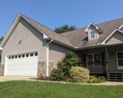 8 Grove Garden Ave, Candler, NC 28715 3 Bedroom House