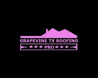 Grapevine Garage Door Repair - GrapevineTxRoofingPro